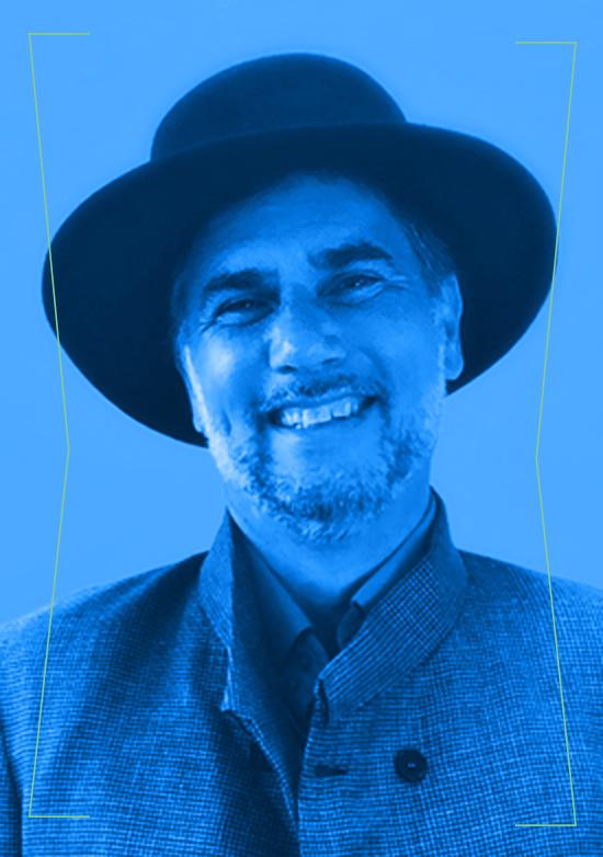 Joel Dumas