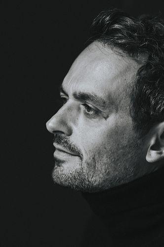 Photo de Rogé