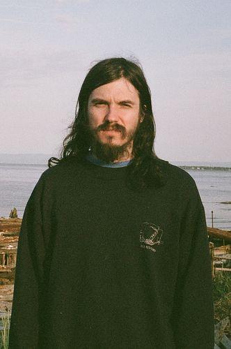 Photo of Philémon Cimon