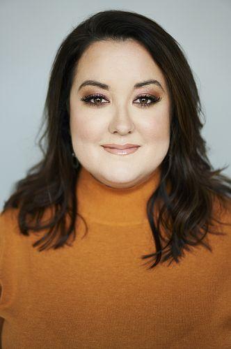 Photo of Renee Wilkin