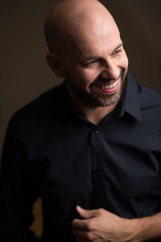 Photo de André Roy