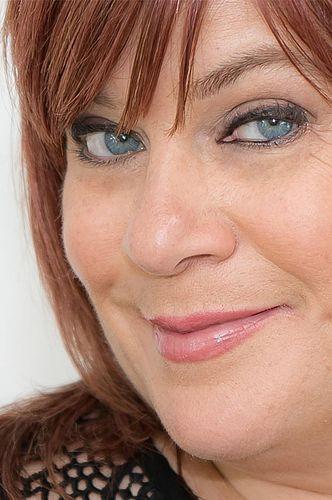 Photo of Julie Massicotte