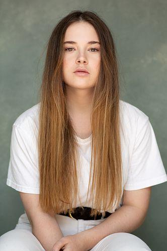 Photo of Emi Chicoine